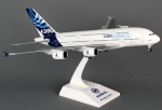 Model Airbus A380 House Colors - PODWOZIE - 1:200
