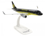 Model Airbus A320 Eurowings BVB