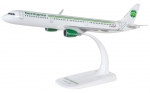 Model Airbus A321 Germania