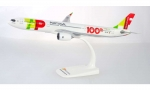 Model Airbus A330-900neo TAP Portugal 100th