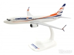 Model Boeing 737-800 Smartwings