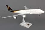 Model Boeing 747-400 UPS HOGAN