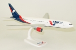 Model Boeing 767-300 AZUR Air PROMO