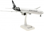 Model Boeing 777-300 Air New Zealand 1:200