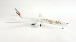 Model Boeing 777-300 Emirates 1:500