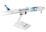 Model Boeing 777-300 Egypt Air