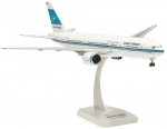 Model Boeing 777-200 Kuwait Airways PROMO