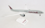 Model Boeing 777-9 QATAR Airways