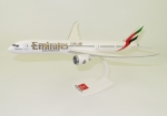 Model Boeing 787-10 EMIRATES