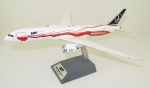 Model Boeing 787-900 LOT SP-LSC 1:200