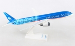Model Boeing 787-900 Air Tahiti Nui