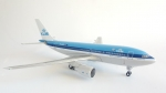 Model Airbus A310-200 KLM 1:200