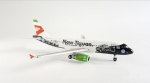 Model Airbus A320 myair New Tiguan PROMO