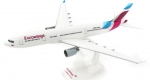 Model Airbus A330-200 EUROWINGS