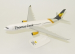 Model Airbus A330-200 Condor Thomas Cook