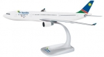 Model Airbus A330-200 Air Namibia