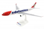Model Airbus A330-300 Edelweiss
