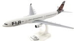 Model Airbus A330-300 FIJI Airways