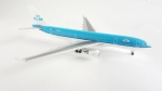 Model Airbus A330-200 KLM 1:500