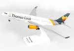 Model Airbus A330-200 Thomas Cook