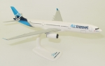Model Airbus A330-300 Air Transat