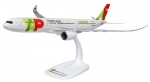 Model Airbus A330-900neo TAP Portugal