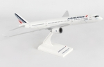 Model Airbus A350 Air France Skymarks