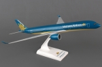 Model Airbus A350 Vietnam Airlines