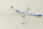 Model Airbus A350-900 China Airlines