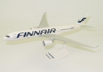 Model Airbus A350-900 Finnair