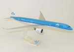 Model Airbus A350-900 KLM 1:200