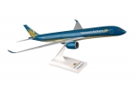 Model Airbus A350 Vietnam Airlines PROMO