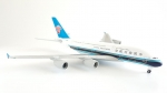 Model Airbus A380 China Southern 1:500