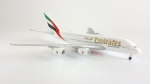 Model Airbus A380 Emirates 1:500 A6-EUK