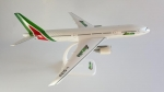 Model Boeing 777-200 Alitalia new colours