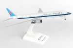 Model Boeing 777-300 China Southern 1:200