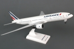 Model Boeing 777-200 Air France PODWOZIE
