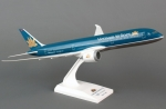 Model Boeing 787 Vietnam Airlines