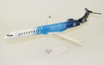Model Bombardier CRJ900 Nordica