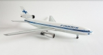 Model DC 10-30 FINNAIR