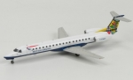 Model Embraer 145 British Airways G-EMBH