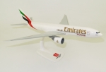 Model Boeing 777-200F Emirates Cargo A6-EFH