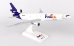 Model MD11 FEDEX 1:200 PROMOCJA