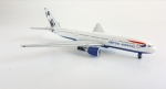 Model Boeing 777-200 British Airways Hong Kong
