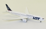 Model Boeing 787-900 SP-LSA JcWings