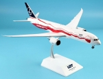 Model Boeing 787-9 LOT SP-LSC Jc Wings 1:200