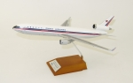 Model MD11 China Airlines JcWings