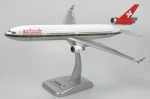 Model MD-11 Swissair UNIKAT