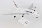 Model Airbus A380 Air France PROMOCJA