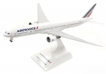 Model Boeing 777-300 Air France Symarks